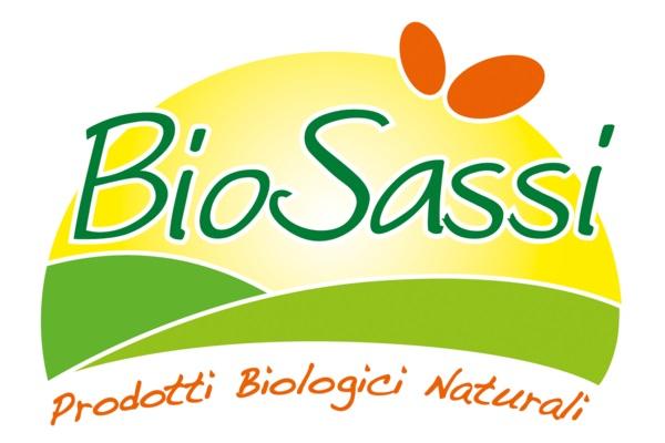 BioSassi di Calzoni Stefano