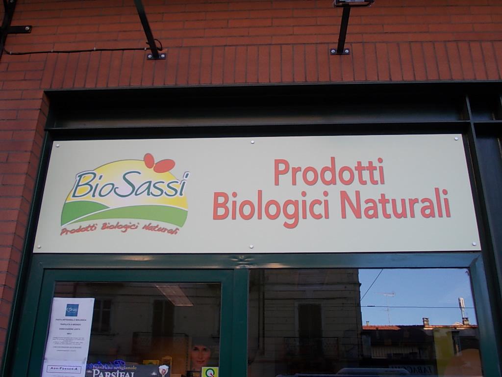 BioSassi_Casale 311C_004_DSCN7301