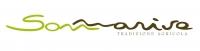 Sommariva_00_logo-sommariva.jpg