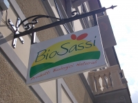BioSassi_1_001.jpg
