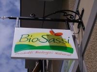 BioSassi_1_003.jpg