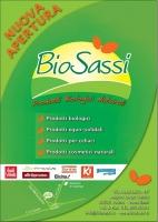 BioSassi_1_008.jpg