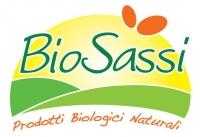 BioSassi_1_010.jpg