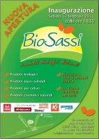 BioSassi_1_020.jpg