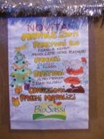BioSassi_1_026_Natale-2011.jpg