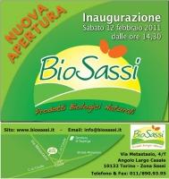 BioSassi_1_036.jpg