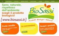 BioSassi_1_045.jpg