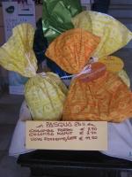 BioSassi_2_001_Pasqua-2011.jpg
