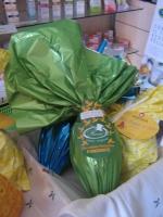 BioSassi_2_002_Pasqua-2011.jpg
