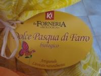 BioSassi_2_004_Pasqua-2011.jpg