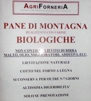 AgriForneria_Pane-di-montagna_volantino.jpg