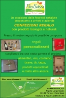 BioSassi_Natale_001_Volantino.jpg