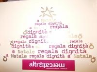 BioSassi_Natale_037.jpg