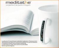 MeditaThe_00000_A.jpg
