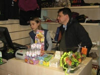 110212_Inaugurazione_060.jpg